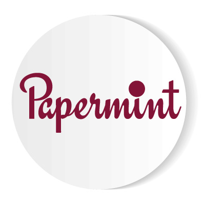 Tienda Papermint